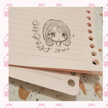 小松が如く🍒vol.71(2020/12/01 08:51)小松 ゆきのブログ画像
