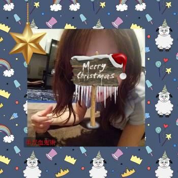 小松が如く🍒vol.80(2020/12/15 22:29)小松 ゆきのブログ画像