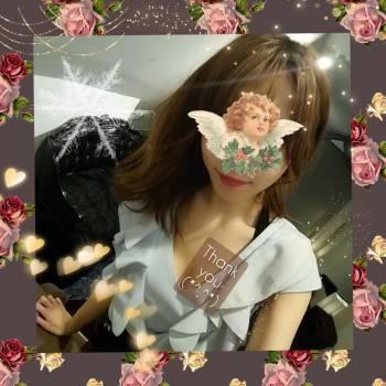 小松が如く🍒vol.81(2020/12/17 11:08)小松 ゆきのブログ画像