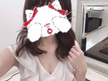 🐈(2020/10/14 12:36)藤田 みらいのブログ画像