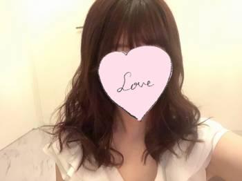🐈(2020/10/20 12:21)藤田 みらいのブログ画像