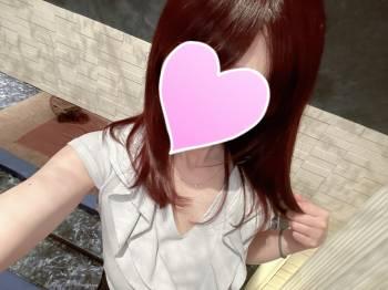 🐈(2020/11/09 18:23)藤田 みらいのブログ画像