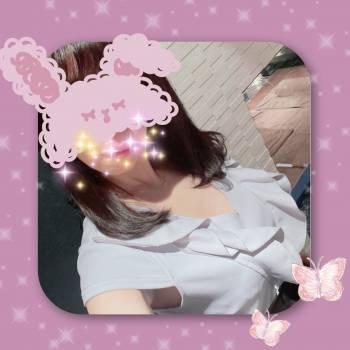 🐰(2020/12/02 15:40)藤田 みらいのブログ画像