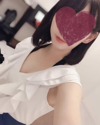 こんばんは🌙(2020/10/22 19:56)涼宮 まやのブログ画像