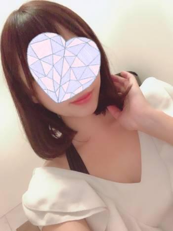 こんにちは☀️(2020/11/02 12:32)涼宮 まやのブログ画像