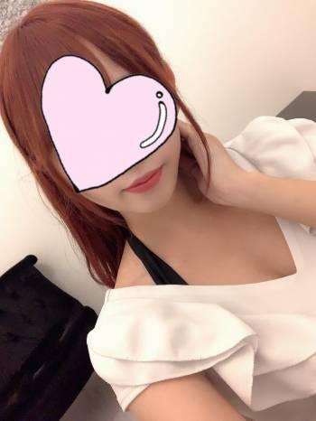 本日!(2020/11/22 12:02)涼宮 まやのブログ画像