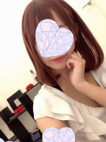こんにちは☀️(2020/11/27 11:50)涼宮 まやのブログ画像