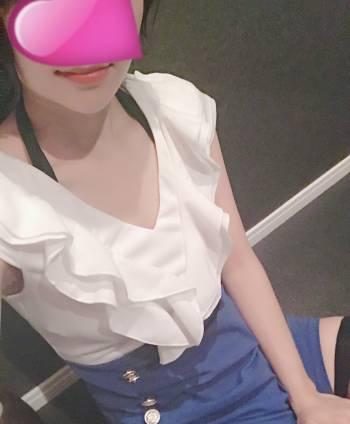 出勤します✨(2020/11/09 13:07)遠野 まゆみのブログ画像