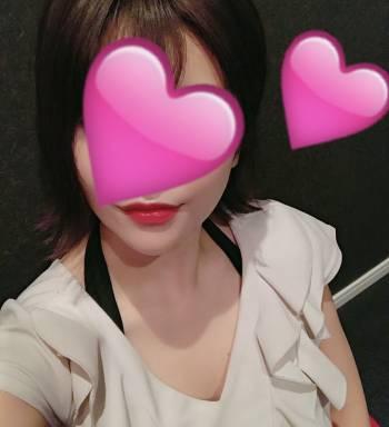 変化♡(2020/12/24 11:57)遠野 まゆみのブログ画像