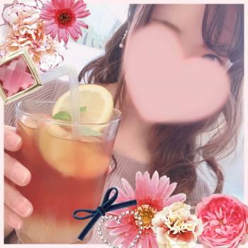 はじめまして💗(2020/10/30 17:15)花井 ゆりあのブログ画像
