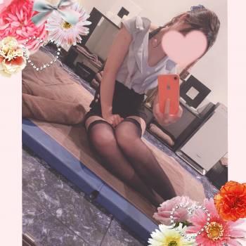出勤しました💄♥️(2020/11/02 12:22)花井 ゆりあのブログ画像