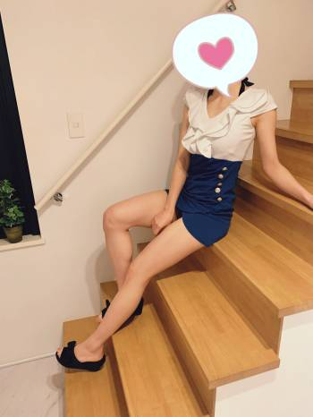 はじめまして♡(2020/11/10 13:50)浜崎 ゆあのブログ画像