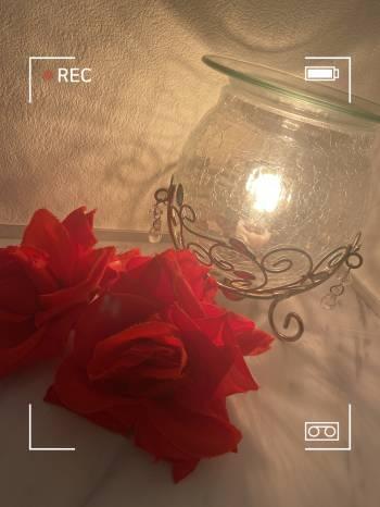 ランチ♡(2020/12/23 12:27)浜崎 ゆあのブログ画像