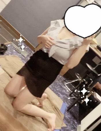 恵比寿店!(2020/11/25 11:22)小野 はるのブログ画像