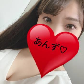 予定🎶🎶🎶(2020/12/21 10:52)小泉 あんずのブログ画像