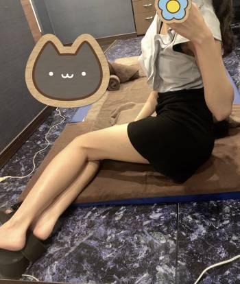 ドキドキ(2020/12/01 12:33)永瀬 ねねのブログ画像