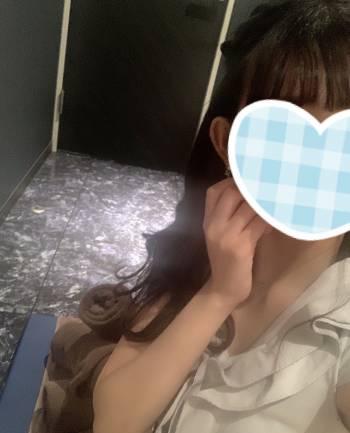 ぽかぽか(2020/12/04 12:27)永瀬 ねねのブログ画像