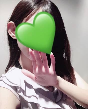出勤しました!(2020/12/17 15:19)深田 まことのブログ画像