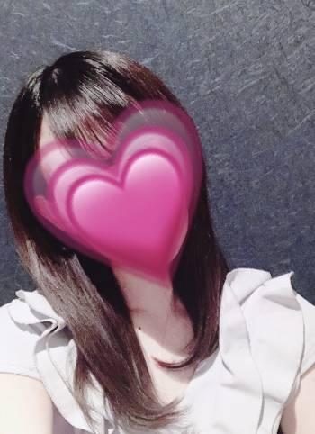今日は代官山店です!(2020/12/23 17:18)深田 まことのブログ画像
