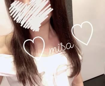 おつかれさまです💘(2021/04/12 18:38)伊藤 みさのブログ画像