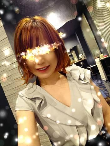 ☆今日からお仲間入り☆(2021/01/10 15:35)綾瀬 まりなのブログ画像