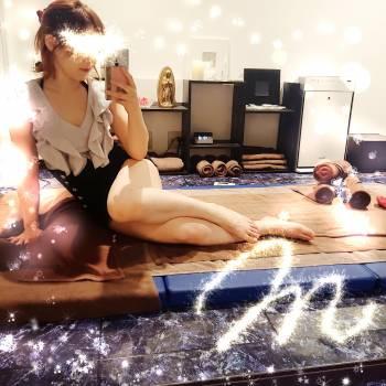 こんばんは☆(2021/01/13 19:28)綾瀬 まりなのブログ画像