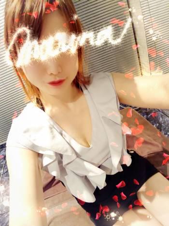 木曜日の夜は✨(2021/01/14 18:27)綾瀬 まりなのブログ画像