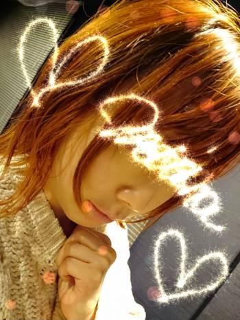 今夜も(2021/01/27 18:55)綾瀬 まりなのブログ画像