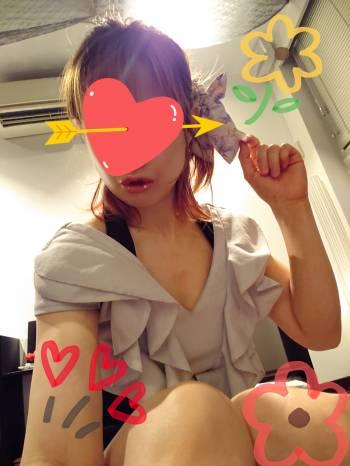 ゴールデンウィーク(2021/05/02 11:35)綾瀬 まりなのブログ画像