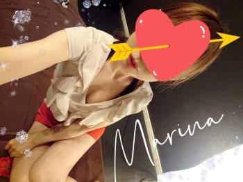 日曜日✨✨(2021/06/13 13:18)綾瀬 まりなのブログ画像