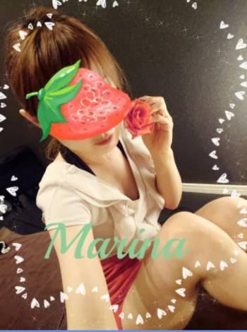 Sunday(2021/08/01 12:11)綾瀬 まりなのブログ画像