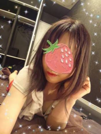 初水曜昼(2021/10/13 15:12)綾瀬 まりなのブログ画像