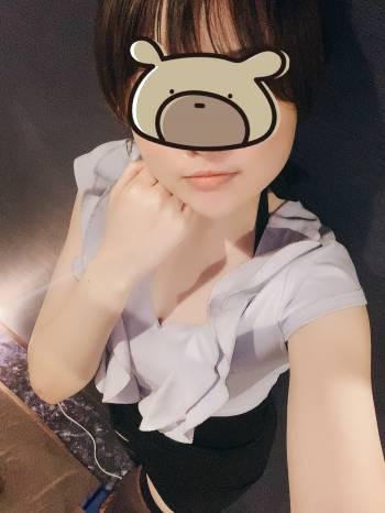 気になるもの(2021/01/14 12:22)藤原 ひまりのブログ画像