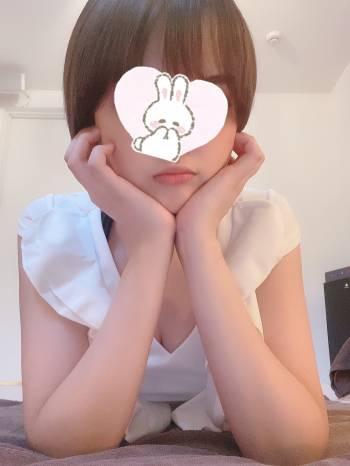 お腹すいちゃった(2021/01/14 23:27)藤原 ひまりのブログ画像