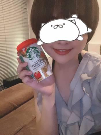 糖分摂取(2021/01/19 20:36)藤原 ひまりのブログ画像