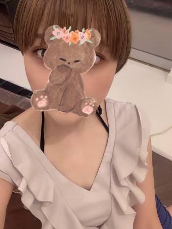 🌞(2021/07/21 14:04)藤原 ひまりのブログ画像
