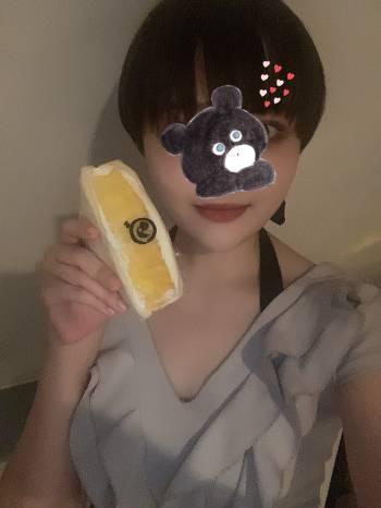 🍍(2021/09/12 14:29)藤原 ひまりのブログ画像