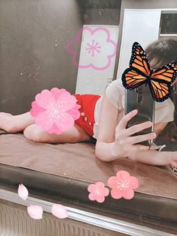 こんばんは🌿(2021/03/24 16:53)沢田 れなのブログ画像