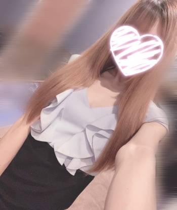 こんにちわわ🐶💕(2021/02/25 12:02)夢乃 あやのブログ画像