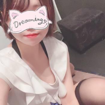 こんにちは〜(2021/09/05 14:34)池田 ららのブログ画像