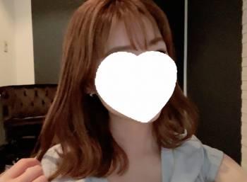 かりんです🌹(2021/04/18 14:53)堀口 かりんのブログ画像