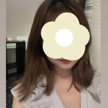 19日お礼です👶✨(2021/06/22 15:51)堀口 かりんのブログ画像