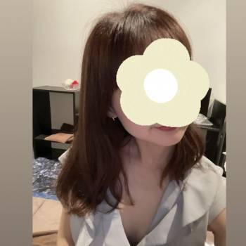 9/16 お礼です👼🏻✨(2021/09/23 14:16)堀口 かりんのブログ画像