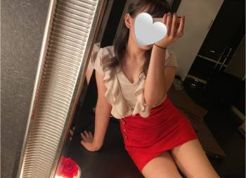 ❤︎(2021/09/21 14:22)菅野 まいのブログ画像
