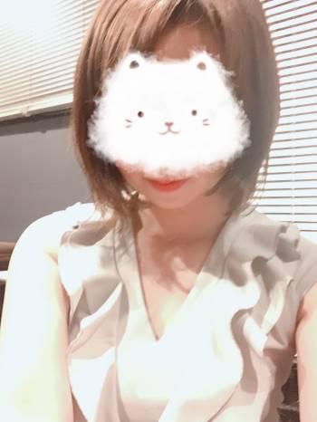 おはようございます🥺(2021/06/14 12:24)早坂 ゆかりのブログ画像