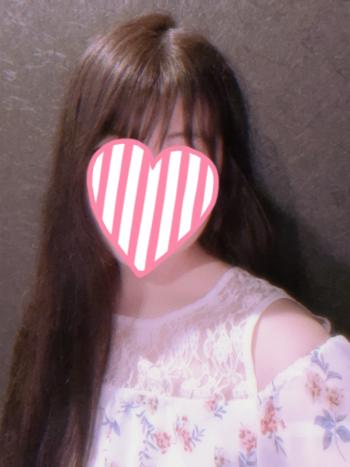 こんにちは(2021/06/10 12:23)柴崎 あいのブログ画像