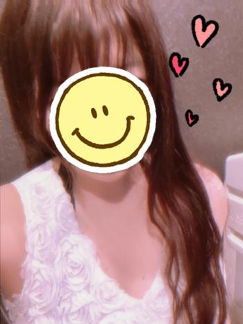 おつかれさまです!(2021/06/16 19:48)柴崎 あいのブログ画像