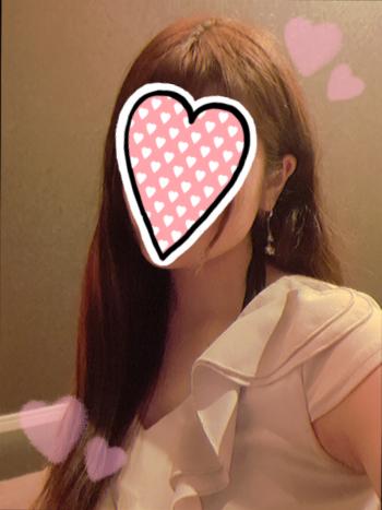 暑いですね…(2021/06/21 11:41)柴崎 あいのブログ画像