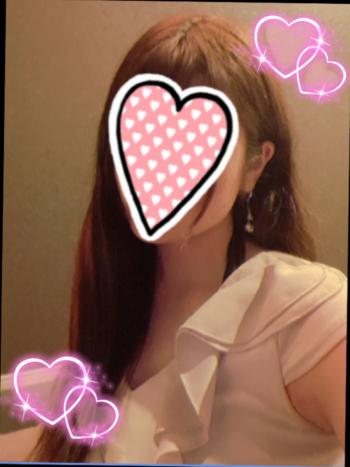 あいです!(2021/07/12 13:26)柴崎 あいのブログ画像