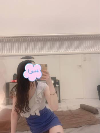 ☀️🍦(2021/07/16 11:46)乙川 つむぎのブログ画像